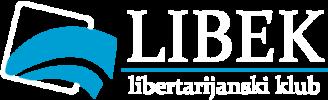 libek-logo-footer