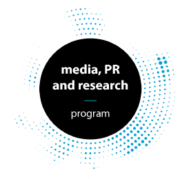 media-pr-eng