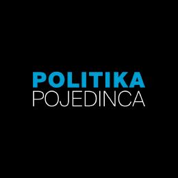 Politika pojedinca