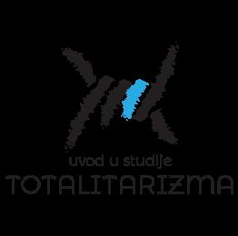 Uvod u studije totalitarizma